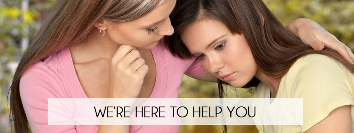 Northeast Ohio Pregnancy Help Centers